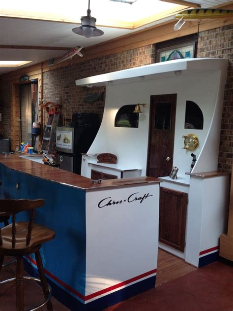 Boat Bar by 15 Best Nautical Bar Ideas Images On Bar Ideas