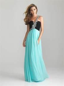 cheap maternity formal dresses trendy dress