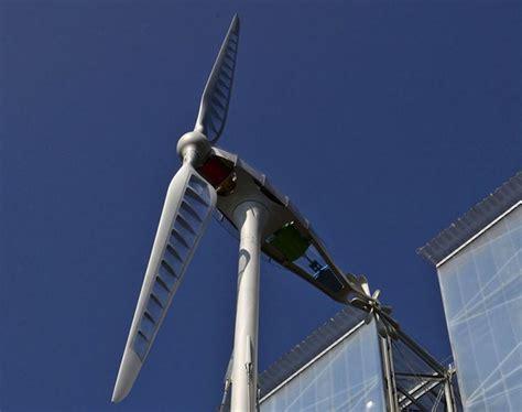 wind turbine design the shard architect designs ultra lightweight dragonfly