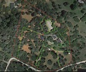 Using GOOGLE EARTH to map out your pastures! - Horse and Man