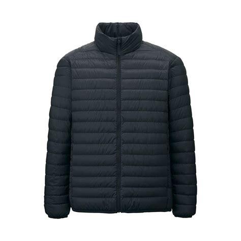 ultra light down jacket men ultra light down jacket uniqlo