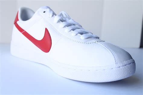 authentkicks nike bruin leather