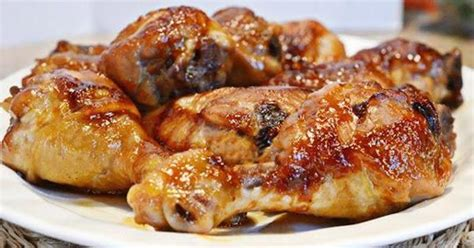 how should i bake chicken legs the secret to baked chicken legs recipe how to bake chicken bakeries and will have
