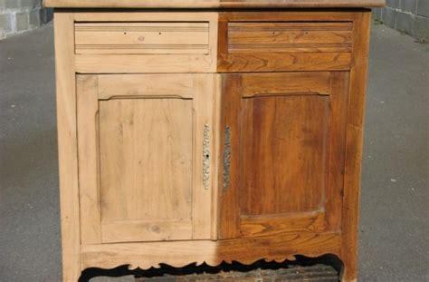 comment relooker un meuble comment cirer un meuble en bois relooker un meuble