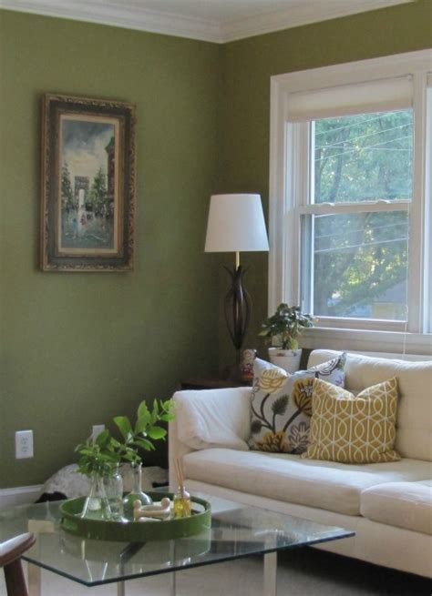 dining room art wall dilemma prints  paintings