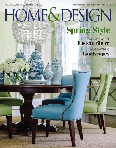 Home Decor Magazine Subscription by Interior Design Magazines Free Subscription Modern