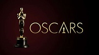 The 2021 Oscars Have Been Postponed - GameSpot