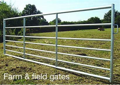 Metal Gates Railings Fencing Components Stair Ironfinials