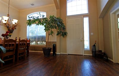 Frisco Tx Meadow Hill Estates Home For Sale Bar Benches Power Rack Bench Wood Storage With Cushion Teak Box Swim Lathe How To Make A Padded