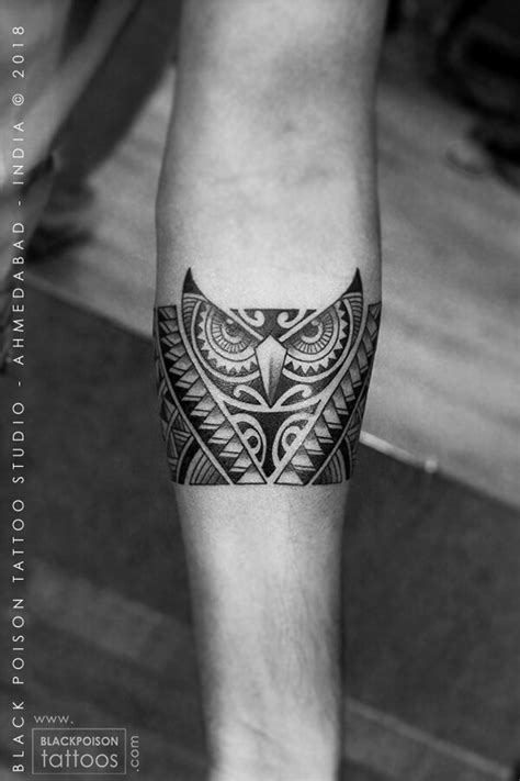 Forearm Tattoo Aftercare