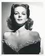 Picture of Jane Randolph