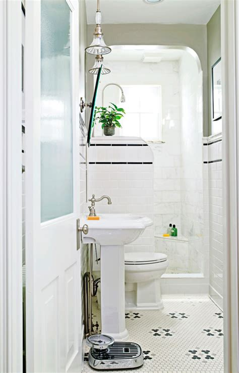 storage ideas  small bathrooms traditional home