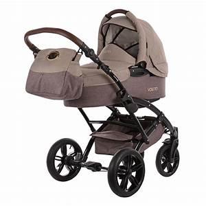 Kinderwagen Auf Rechnung Bestellen : knorr baby gmbh kombikinderwagen voletto happy colour beige braun online kaufen ~ Themetempest.com Abrechnung