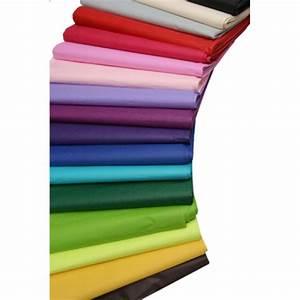 Papier De Soie Action : papier de soie blanc ~ Melissatoandfro.com Idées de Décoration