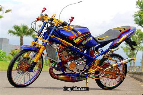 Gambar Drag gambar animasi motor drag bike