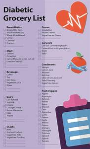 10 Best Printable Diabetic Diet Chart Printablee Com