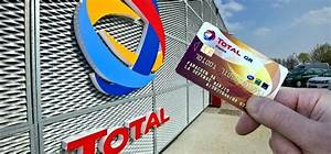 Carte Carburant Total : total fr carte de fidelite total fr carte de fidaclitac wwwtotalfr carte de fidelite inscription ~ Medecine-chirurgie-esthetiques.com Avis de Voitures