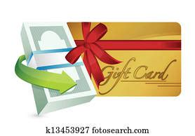 clip art  bank finance iconssigns related  money