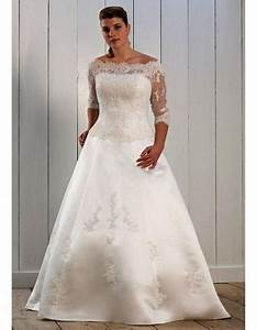 wedding dresses for chubby brides With chubby wedding dress