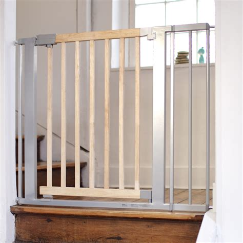 barriere protection bebe escalier barriere securite