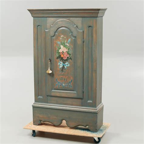 reclaimed kitchen cabinets antique swedish cabinet 1741 for at pamono 1741