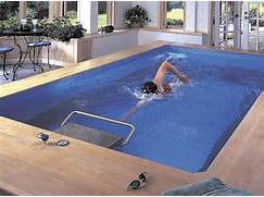 Small Home Swimming Pool Design Indoor Swimming Pools Swimming Pool Design