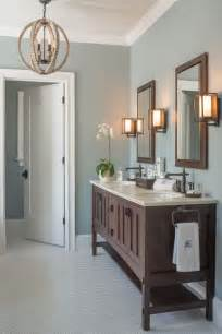 bathroom paint ideas benjamin 25 best ideas about benjamin bathroom on
