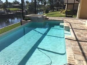 Wasser Für Pool : villa alani wasser marsch pool ~ Articles-book.com Haus und Dekorationen