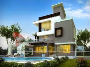 best modern house plans small ultra modern house plans