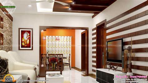 ideas for interior home design 34 kerala style living room furniture home interior