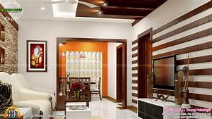 34 Kerala Style Living Room Furniture, Home Interior