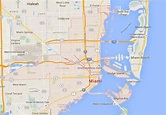 You'd love to live in Miami. Now are you ready to build a ...