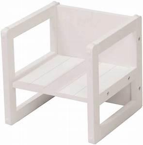 Kinder Tisch Stuhl : roba kinder sitzgruppe tisch kinderstuhl stuhl sitzbank truhe ebay ~ Whattoseeinmadrid.com Haus und Dekorationen