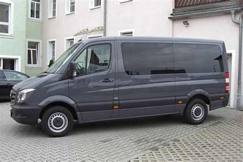 auto mieten chemnitz transporter vermietung chemnitz eisenmann transporter vermietung logistik ma geschneidert