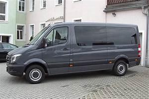 Kleinbus Mieten München : mieten einen van ~ Markanthonyermac.com Haus und Dekorationen
