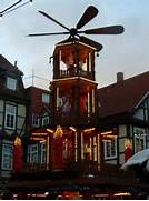 Celle Tourism  Best of...