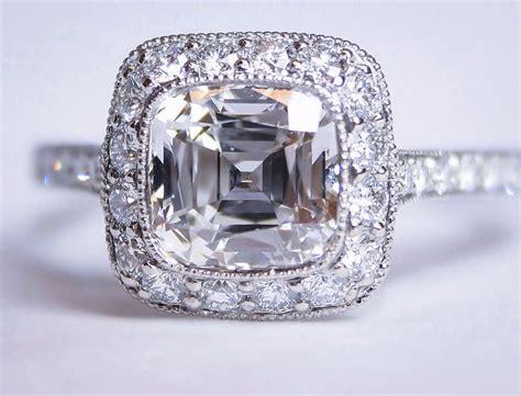 sell  engagement ring  san antonio tx