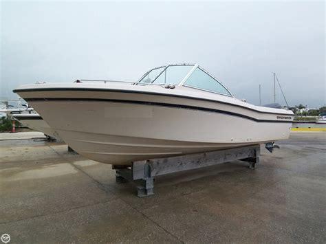 Grady White Tournament Boats by Grady White 225 Tournament Boats For Sale Boats