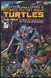 Kevin Eastman Signed Teenage Mutant Ninja Turtles Original ...