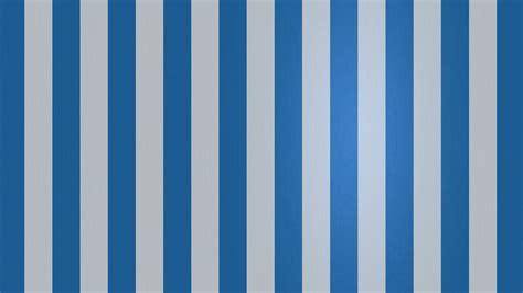 Обои Белые и синие вертикальные полосы на рабочий стол