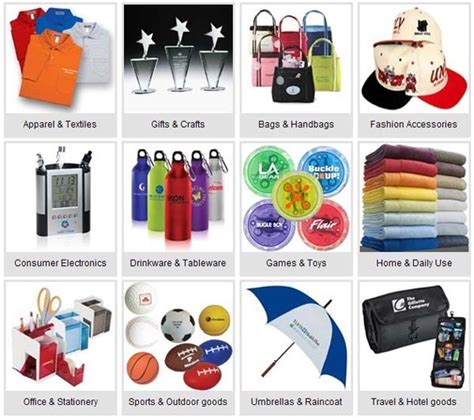 59 Best Images About Expo Booth Fm On Pinterest