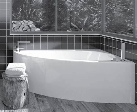 neptune wind tub whirlpool air  soaking tubs