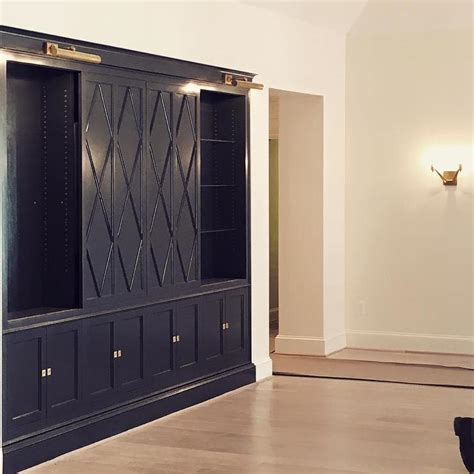 built in tv cabinet built in tv cabinet design ideas