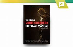 Virus Outbreak Survival Manual  The Ultimate Infection