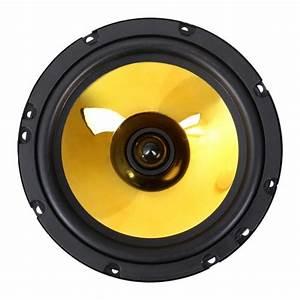 Hertz 5Eskf165 Audio Haut 16 Cm Parleurs Parleur 5 AcjS4Lq35R