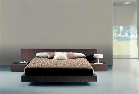 modern bed design beds