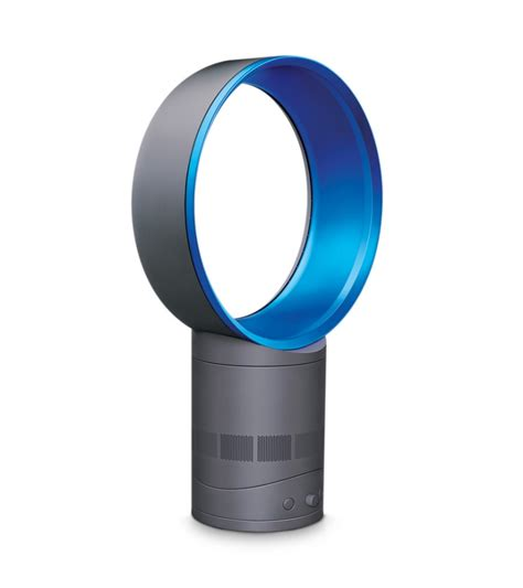 which dyson fan is the best bladeless ceiling fan ceiling systems