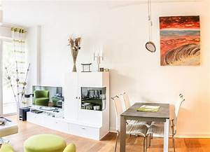 Vermietete Wohnung Kaufen Als Kapitalanlage : die vermietete wohnung als kapitalanlage chancen risiken belvisio ~ Watch28wear.com Haus und Dekorationen