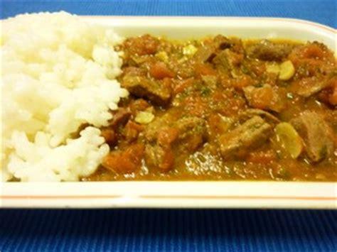 cuisiner le foie de veau foie aux tomates plat du jour recettes de cuisine