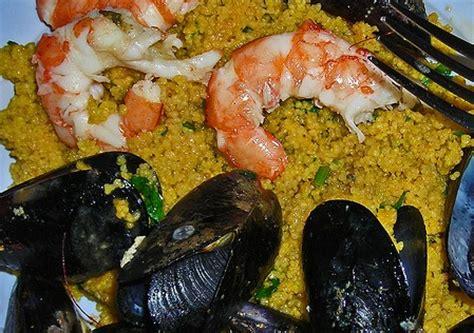 Alimentazione E Cultura - la cultura alimentare africana dieta mediterranea